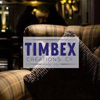 timbex 2.jpg