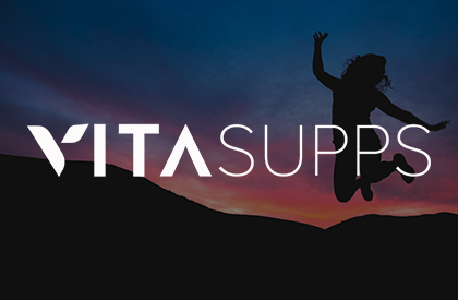 Vita-Supps_Hover.png