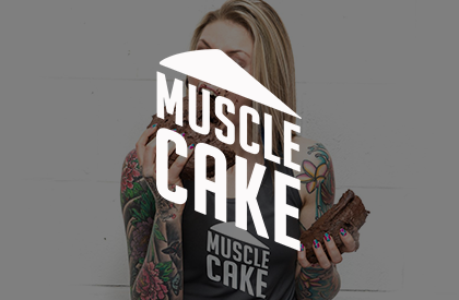 Muscle-Cake-Hover.png