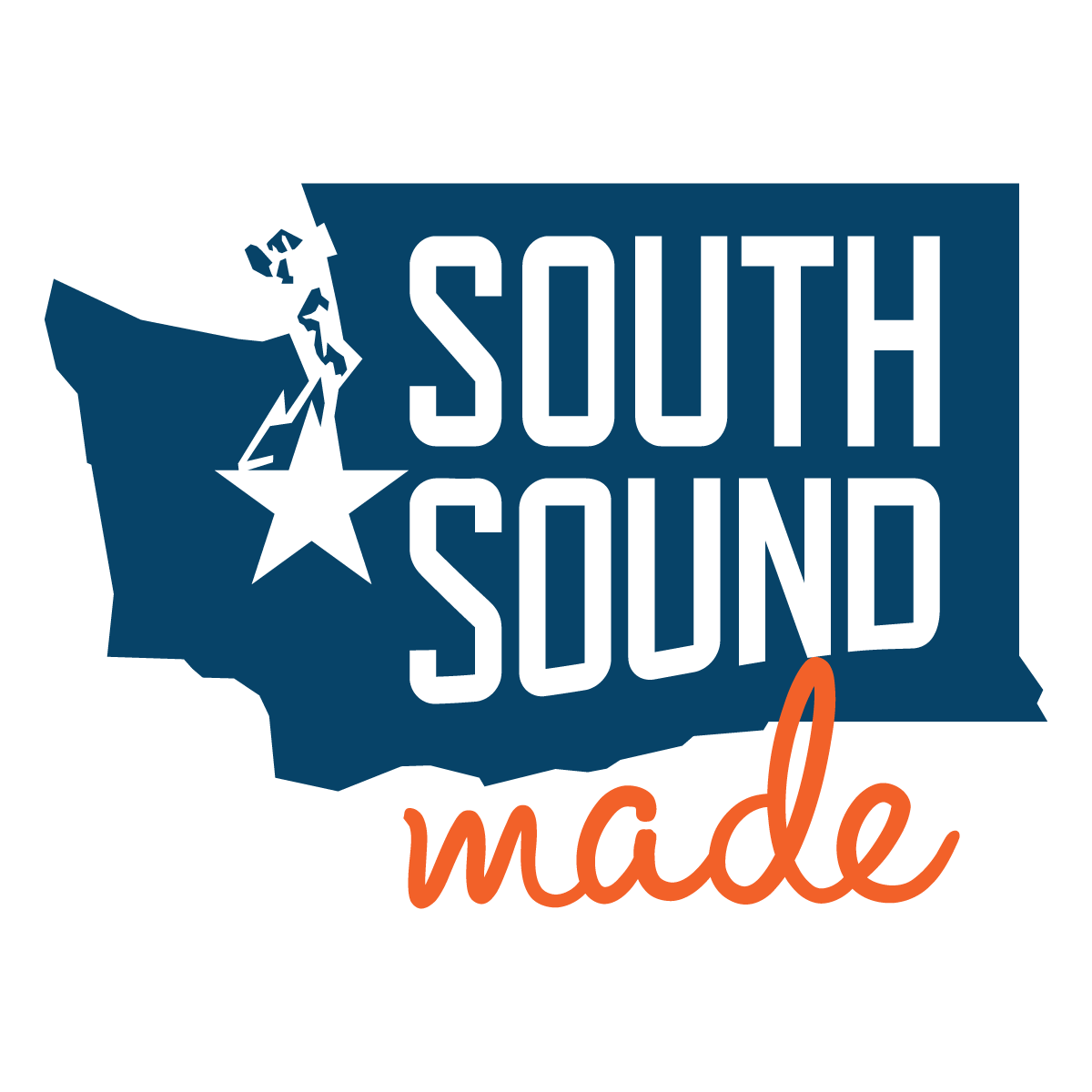 South Sound Made