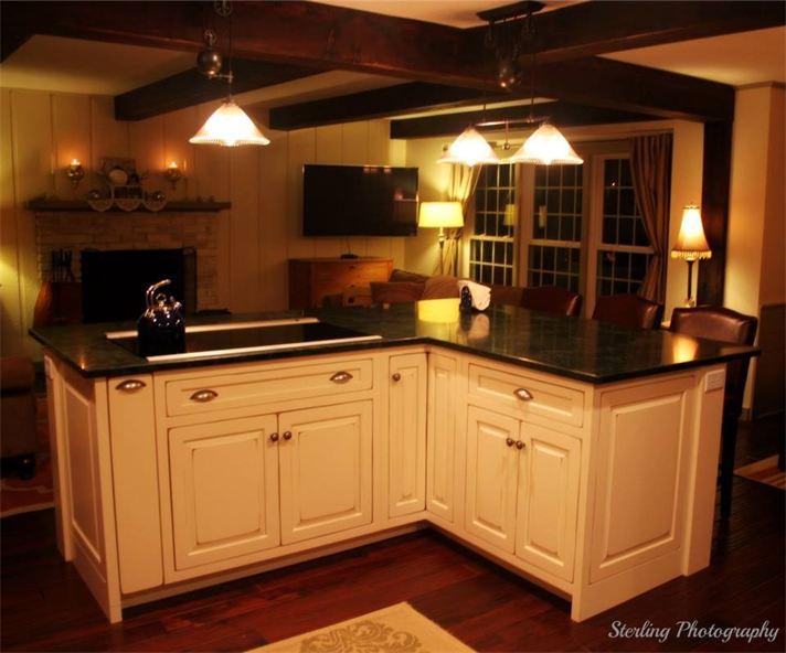 Piekarz kitchen2.jpg