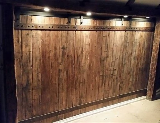 interior barn doors.jpg