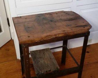 steel and oak table.jpg