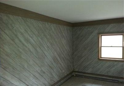 wall panneling.jpg