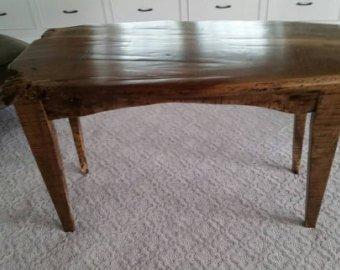 Walnut desk.jpg