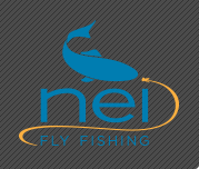 nei_logo2.png