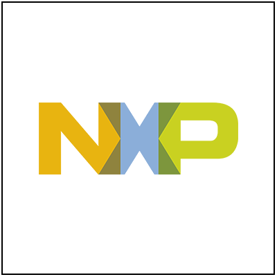 NXPTile.png