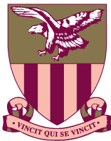crest_png.png