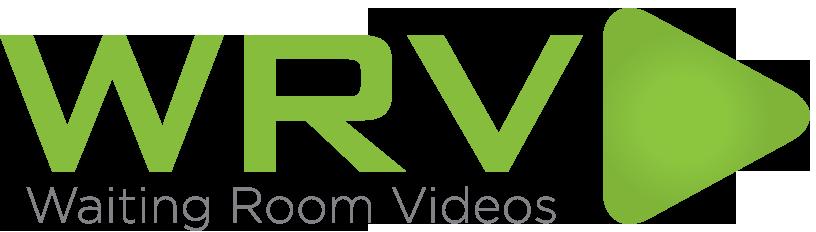 WRV-logo-option-5.png