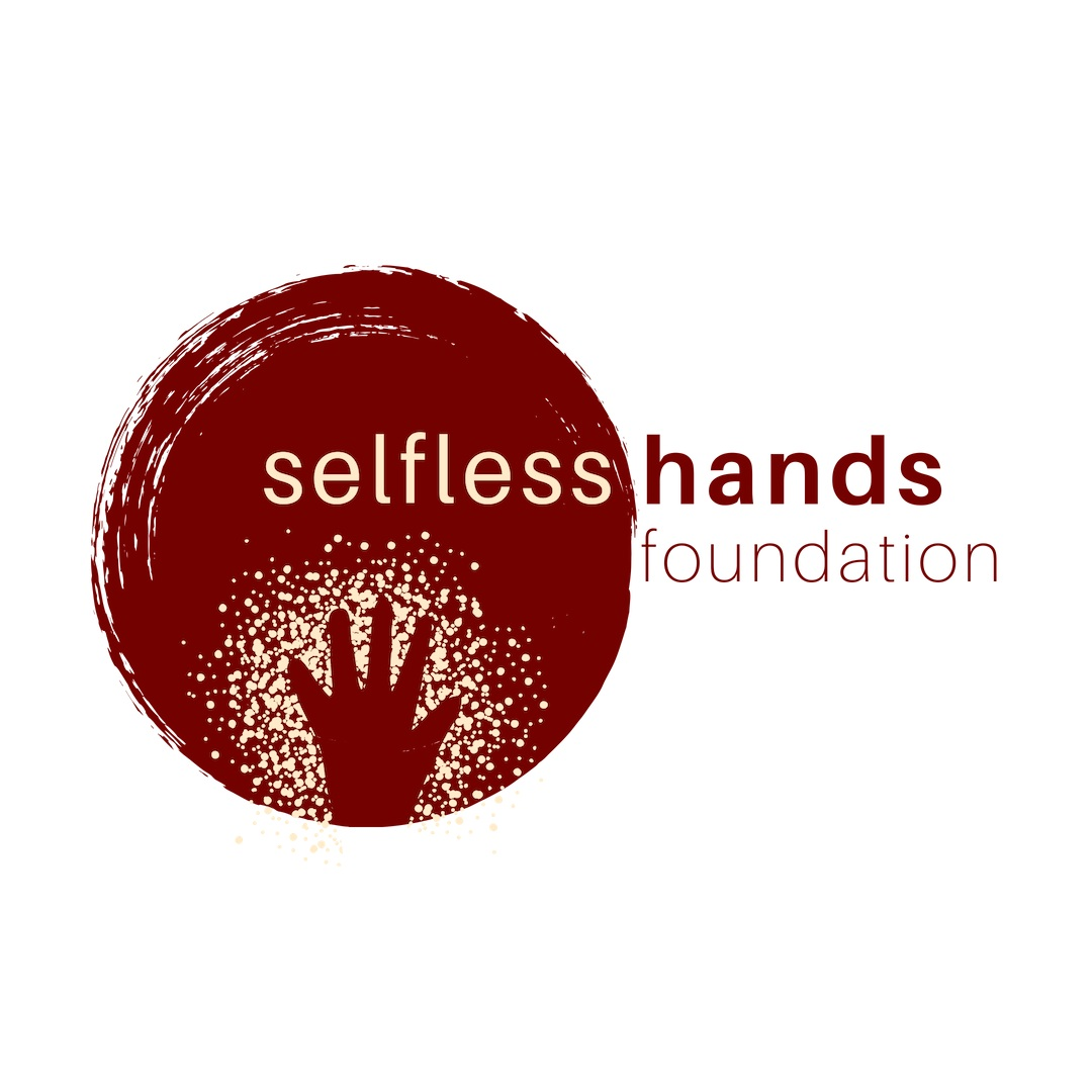 Fine The Roundtable Community Meeting Selfless Hands Foundation Home Interior And Landscaping Ologienasavecom