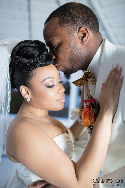 Charney-Rasheem-African-Chic-Wedding-8.JPG