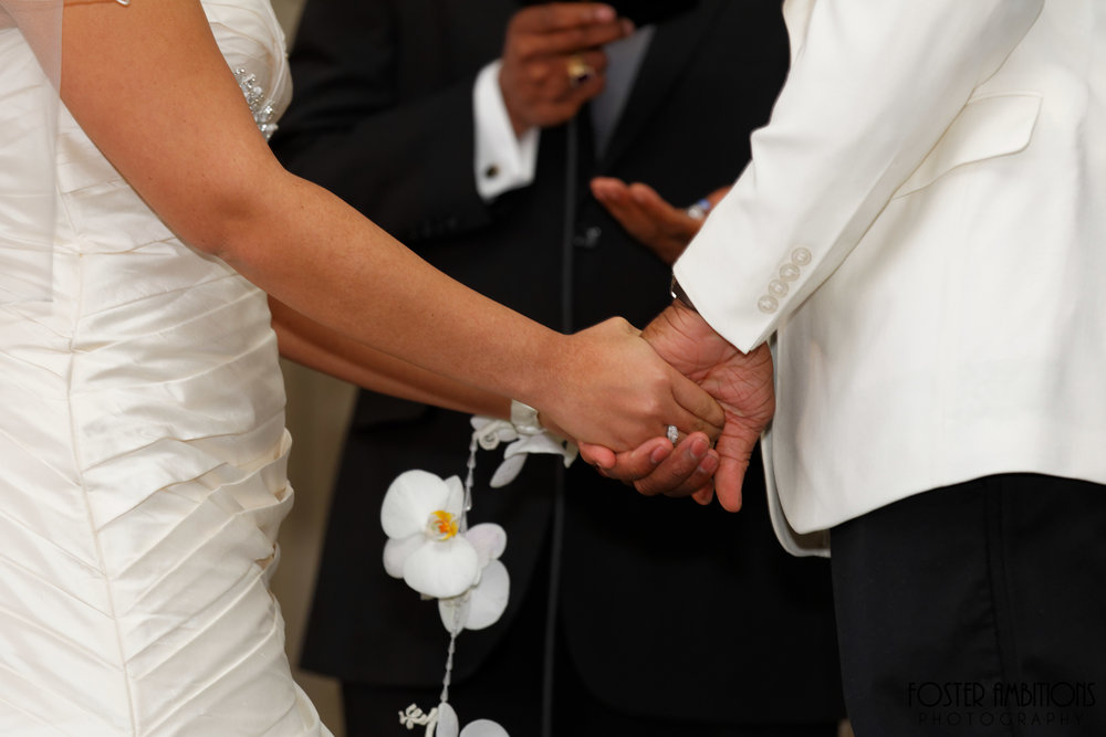 Charney-Rasheem-African-Chic-Wedding-14.JPG