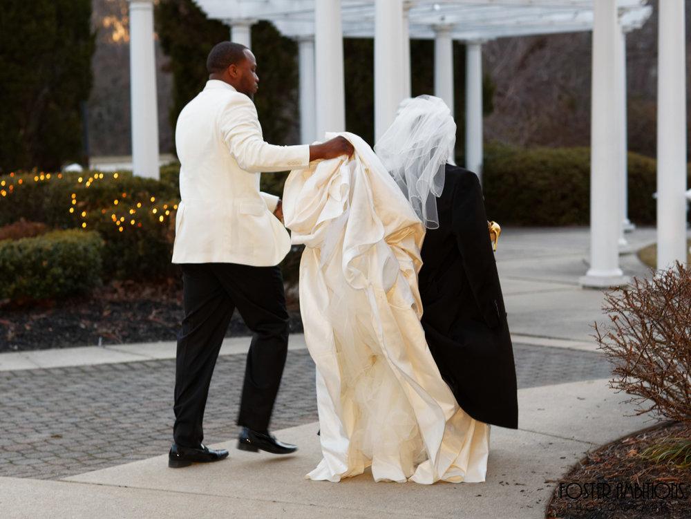 Charney-Rasheem-African-Chic-Wedding-15.JPG