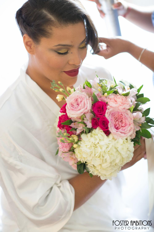 Leyda & Rashid's Wedding-49.JPG