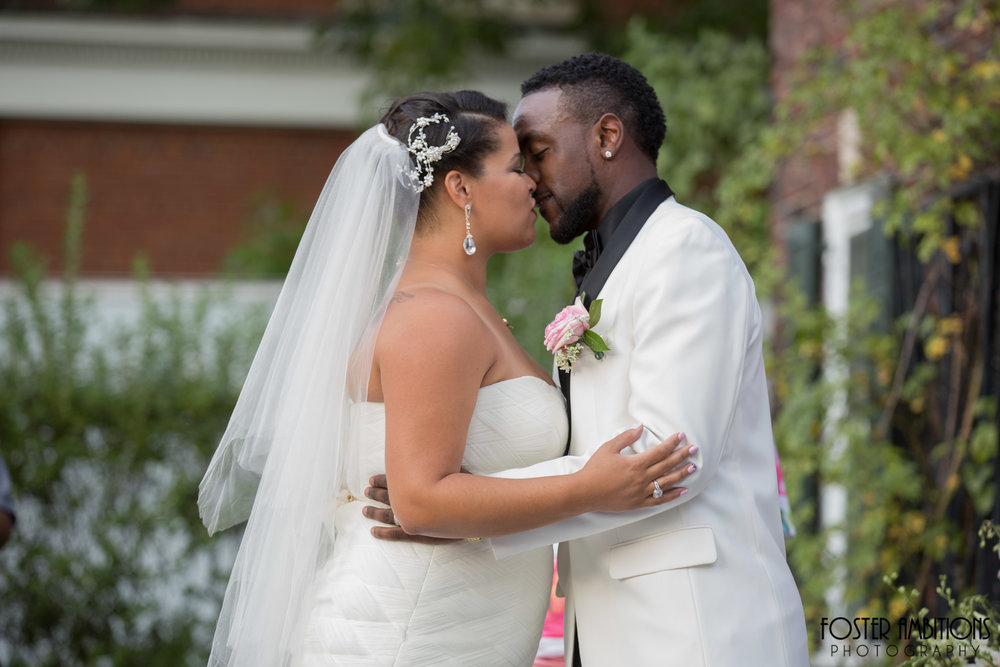 Leyda & Rashid's Wedding-290.JPG