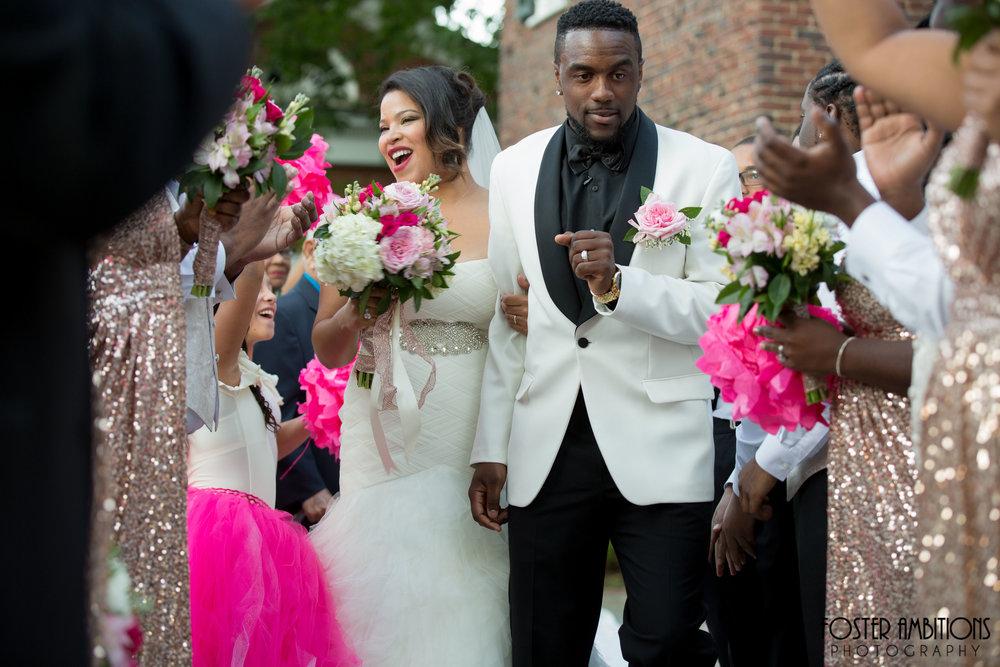 Leyda & Rashid's Wedding-324.JPG