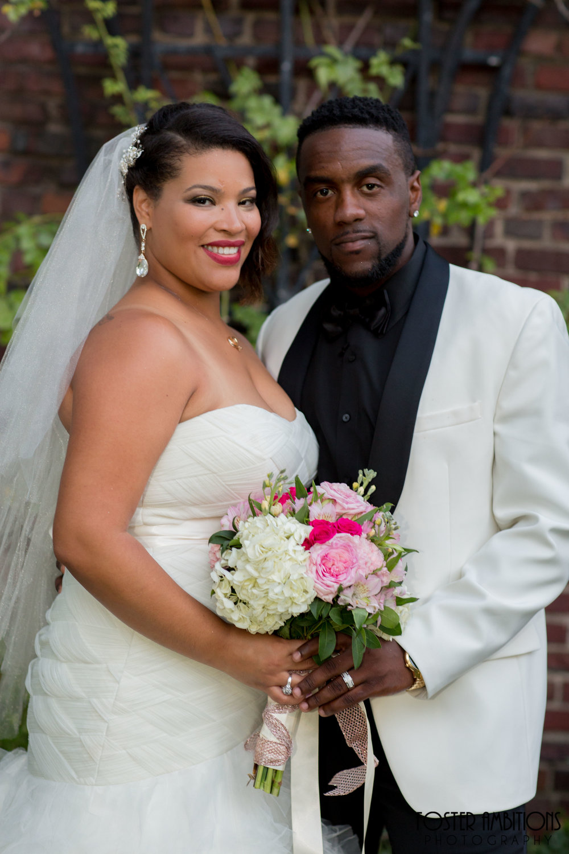 Leyda & Rashid's Wedding-350.JPG