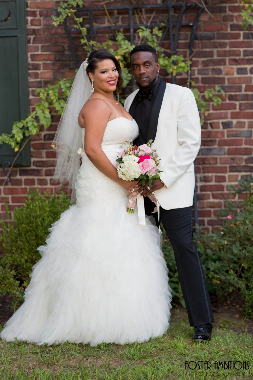 Leyda & Rashid's Wedding-352.JPG
