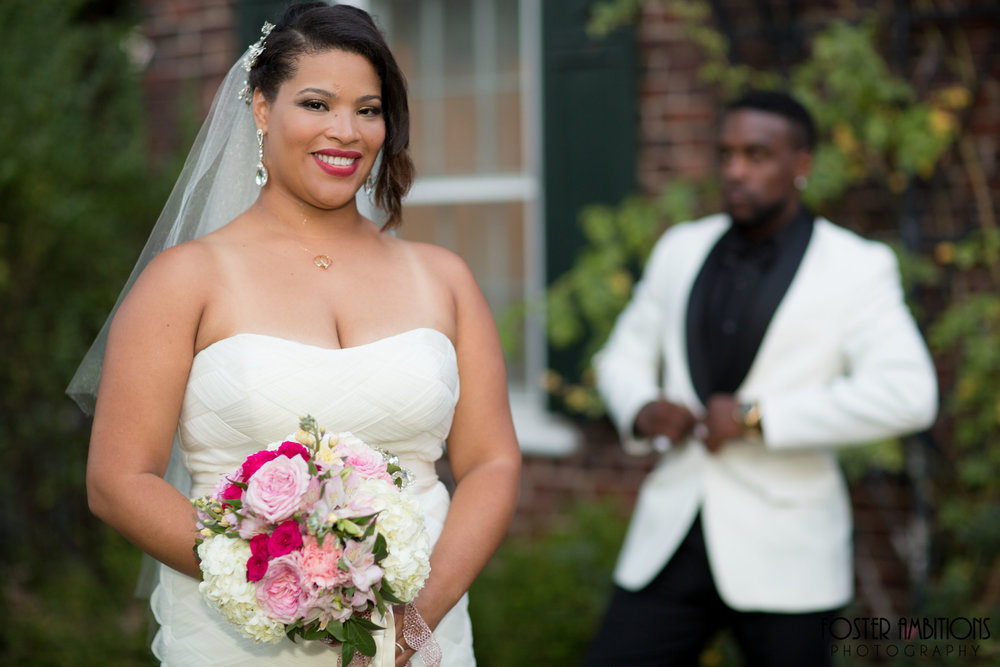 Leyda & Rashid's Wedding-360.JPG