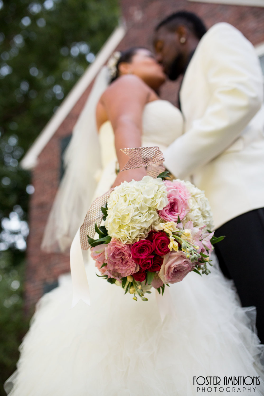 Leyda & Rashid's Wedding-365.JPG