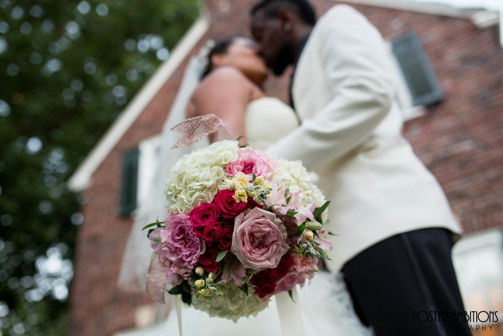 Leyda & Rashid's Wedding-366.JPG