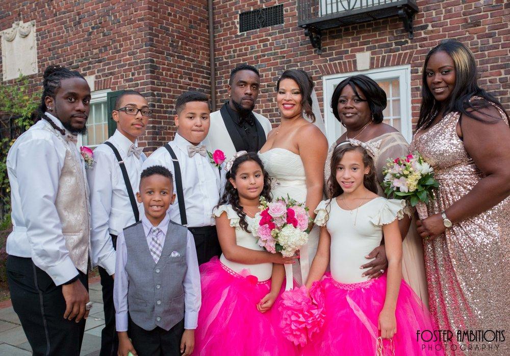Leyda & Rashid's Wedding-367.JPG