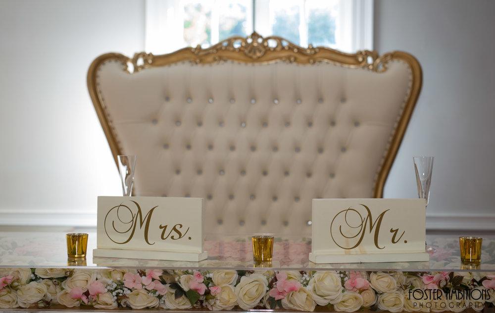 Leyda & Rashid's Wedding-371.JPG