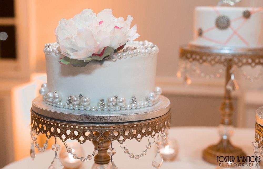 Leyda & Rashid's Wedding-383.JPG