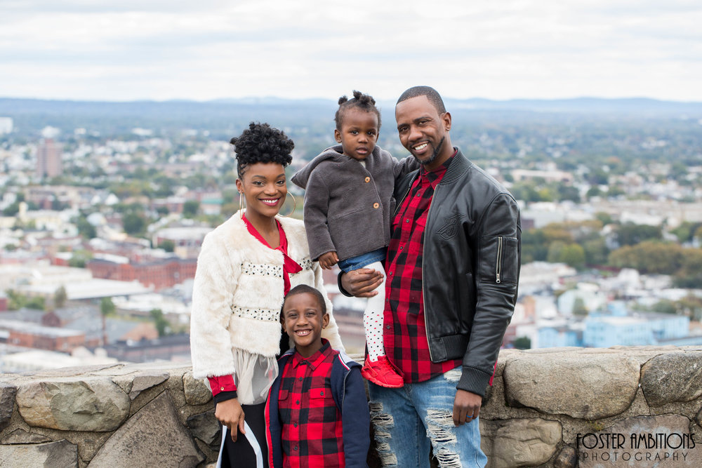 Myrtella & Neal Family Photoshoot-19.JPG
