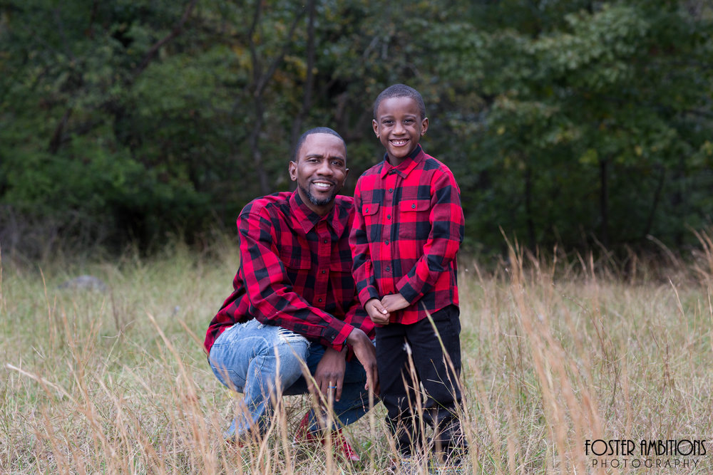 Myrtella & Neal Family Photoshoot-35.JPG