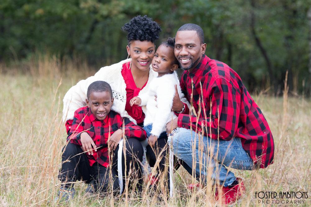 Myrtella & Neal Family Photoshoot-67.JPG