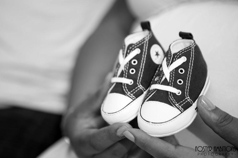 Shawn & Lez Maternity Photoshoot-45.jpg