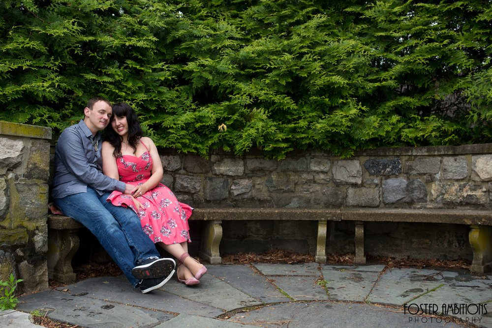 Scarlett & Sean Engagement Shoot-45.JPG