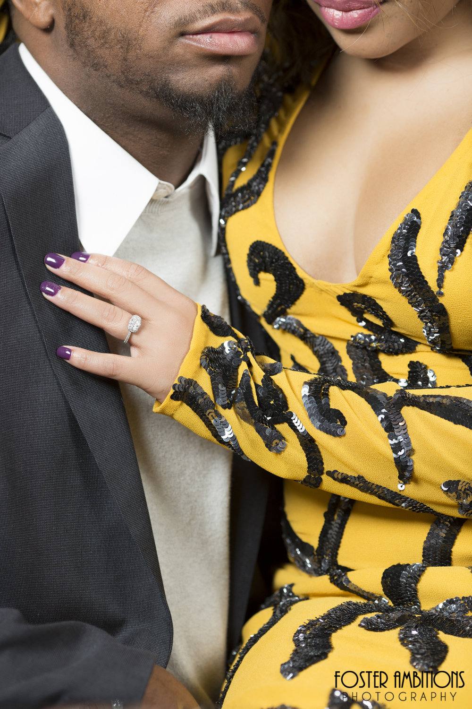 Charney & Rasheem Engagement-12.JPG