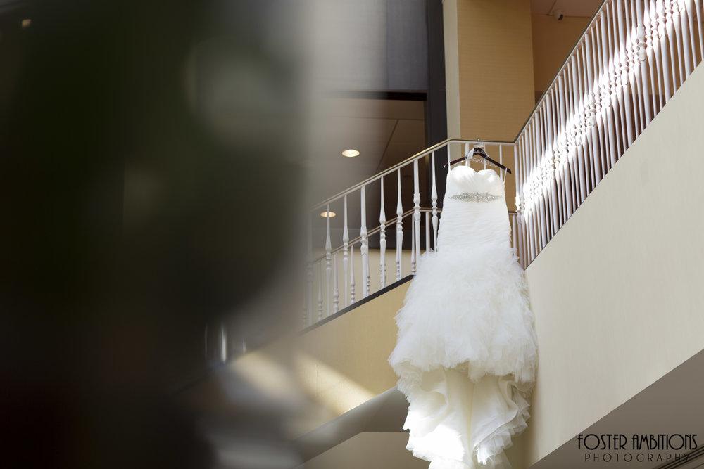 April & Ehren's Wedding-6.jpg