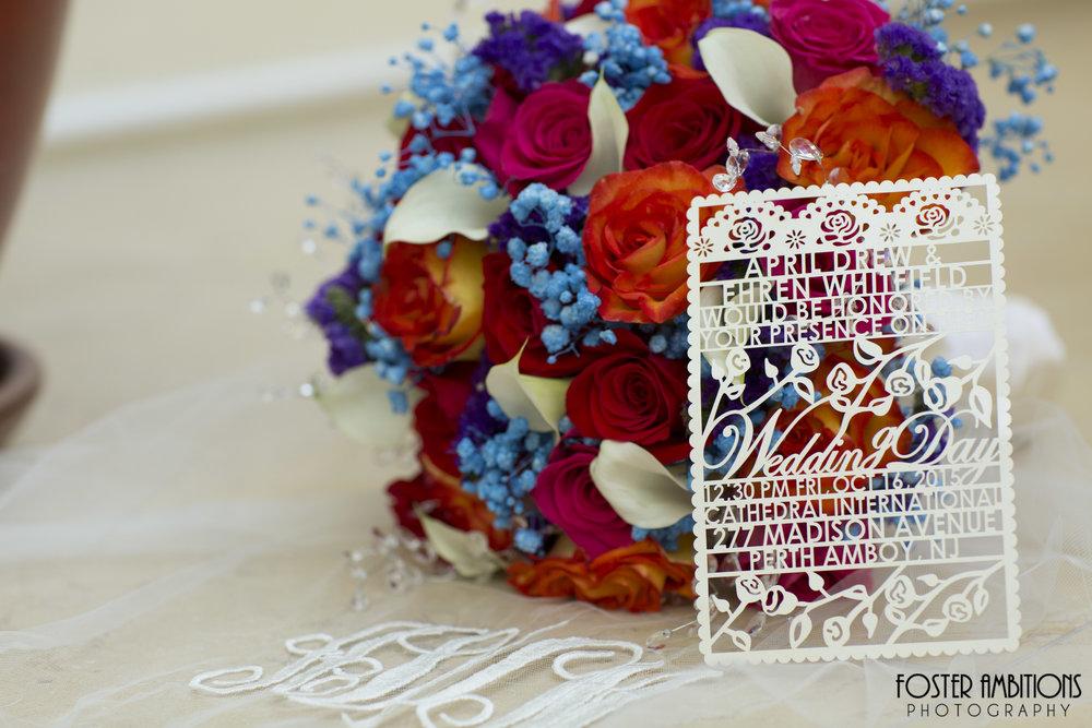 April & Ehren's Wedding-12.jpg