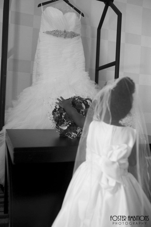 April & Ehren's Wedding-39.jpg