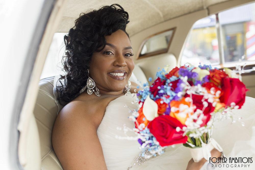 April & Ehren's Wedding-206.jpg