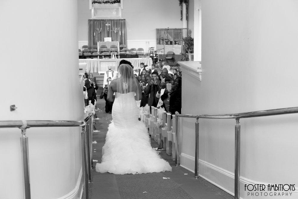 April & Ehren's Wedding-261.jpg