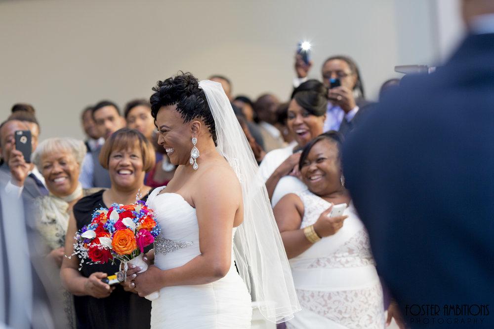 April & Ehren's Wedding-286.jpg