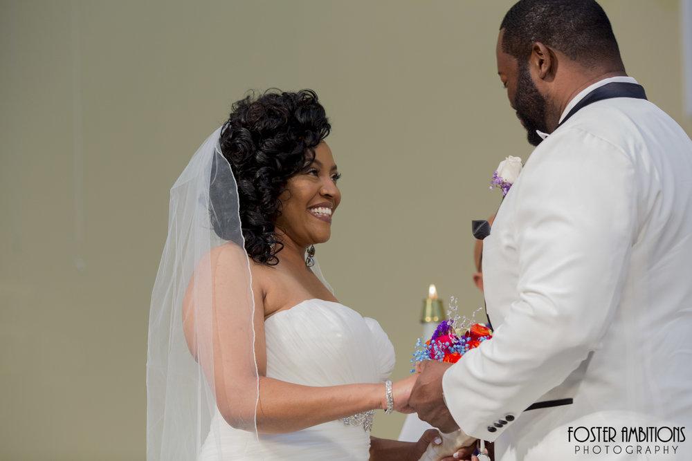 April & Ehren's Wedding-387.jpg