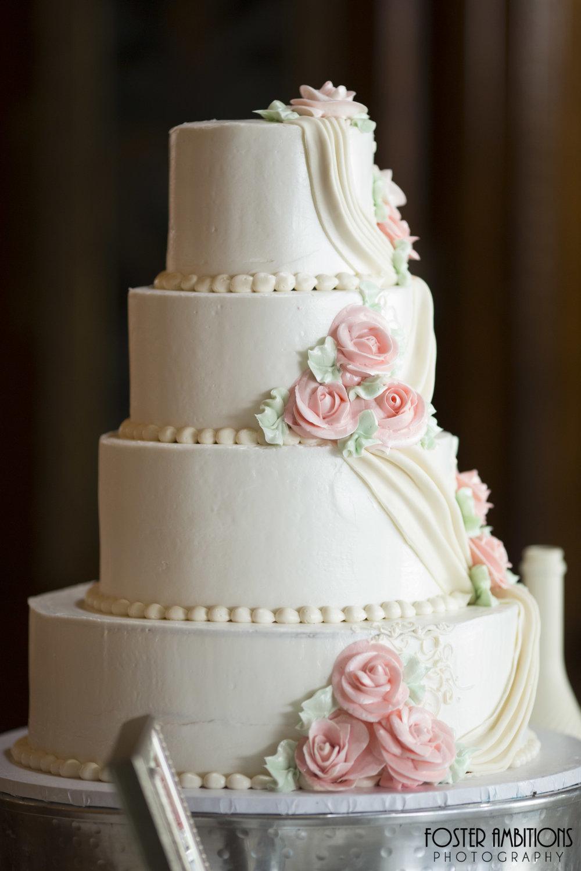 April & Ehren's Wedding-434.jpg