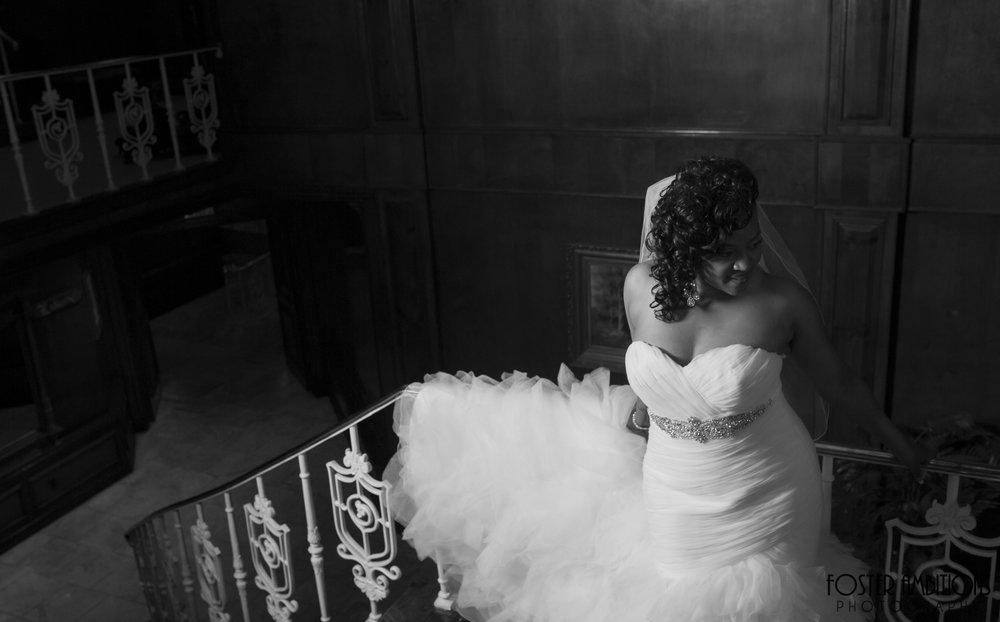 April & Ehren's Wedding-444.jpg
