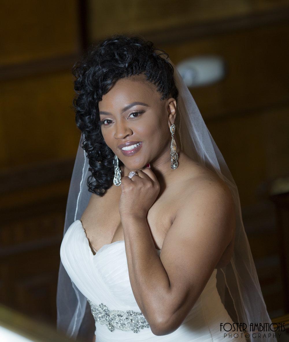 April & Ehren's Wedding-446.jpg