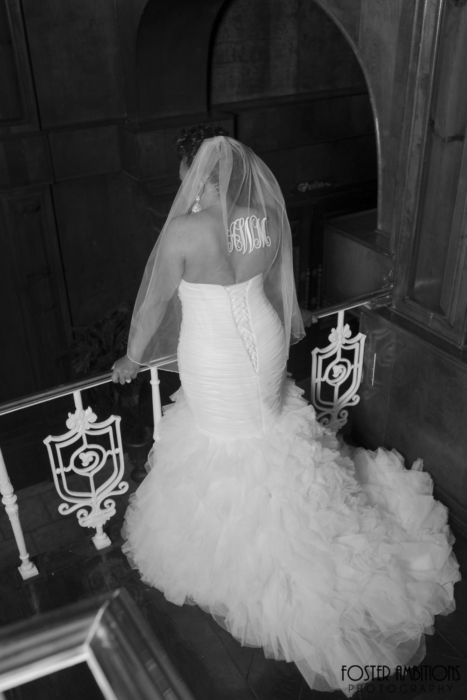 April & Ehren's Wedding-447.jpg