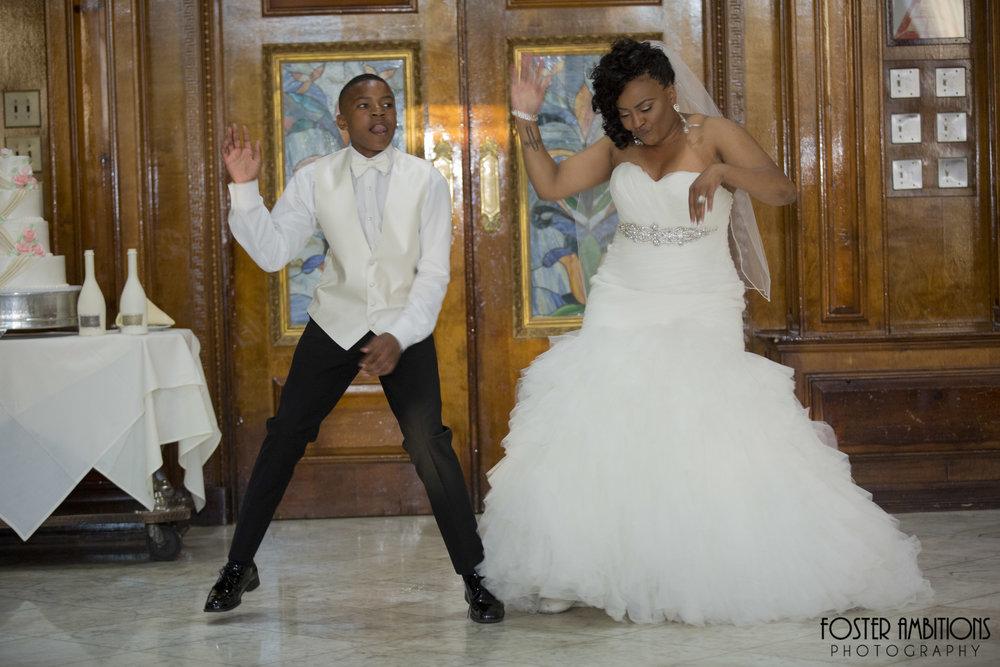 April & Ehren's Wedding-578.jpg