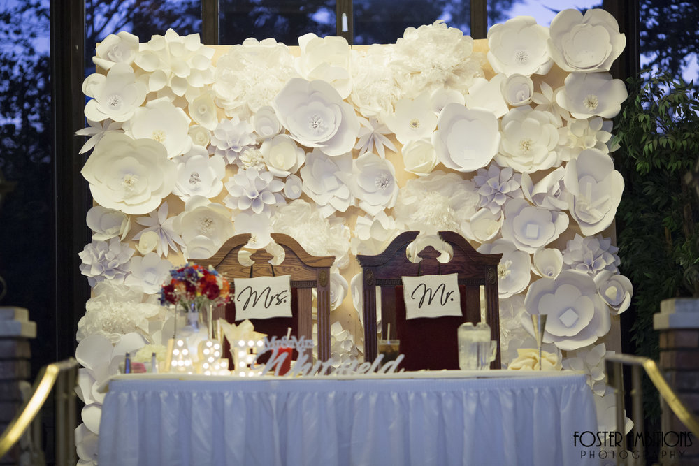 April & Ehren's Wedding-582.jpg