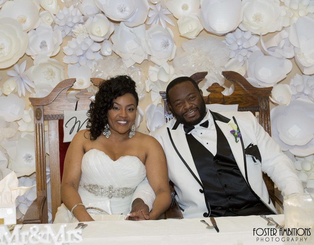 April & Ehren's Wedding-592.jpg