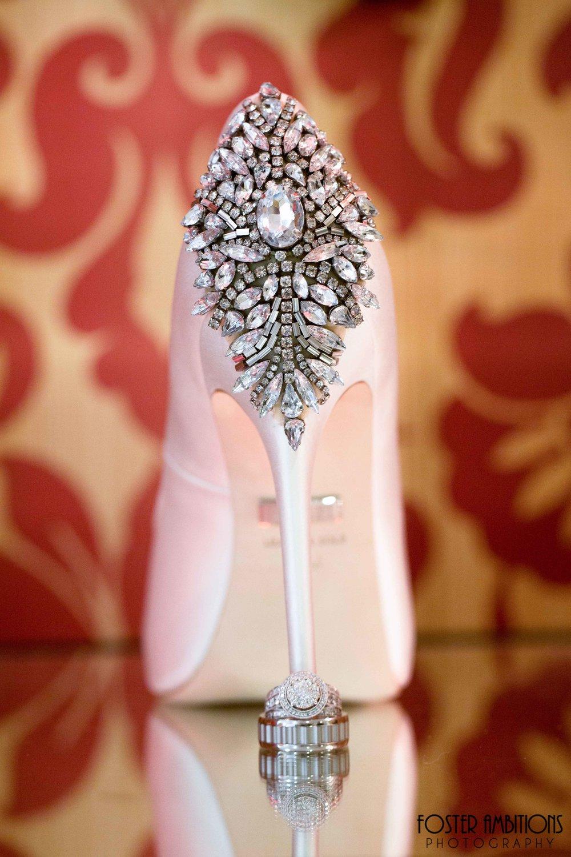 October-Wedding-Shoes-1.JPG