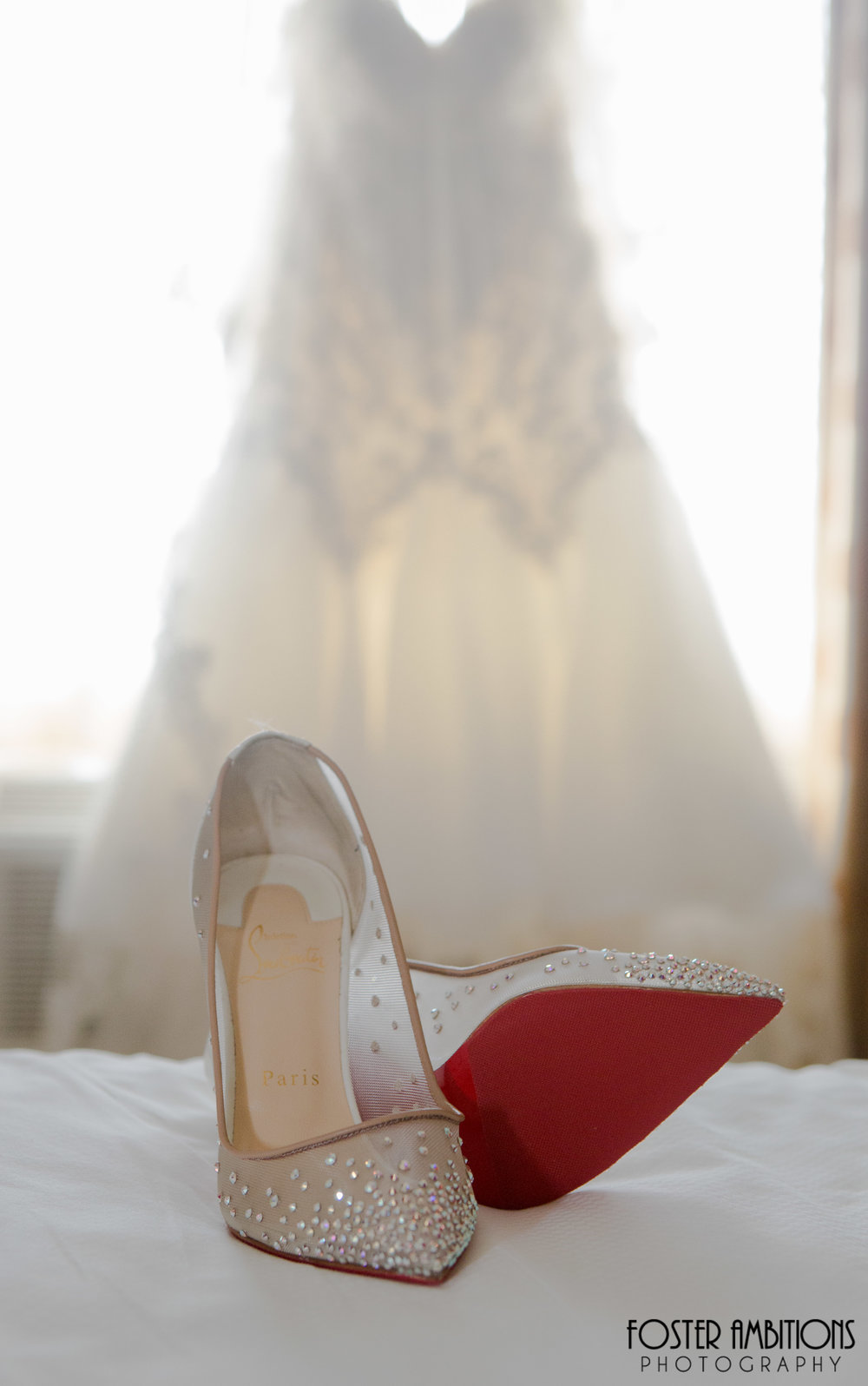 Brittany-Michael-Louboutin-Wedding-Shoes-1.JPG